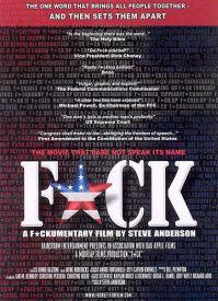 436px-Fuck_film_poster