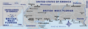 british-west-florida