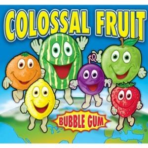 colossalfruit504198