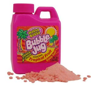 Hubba Bubba Bubble Jug