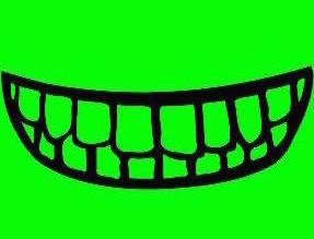 teethhatred
