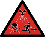 Logo_iso_radiation.svg