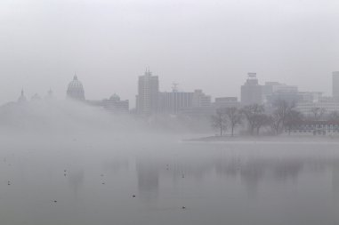 fog-in-harrisburg-810c993b0006069d