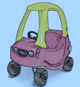 little_tikes_coupe