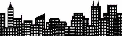 pixel_skyline_silhouette_by_mirz_alt-d3fj8tp
