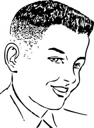 brush-top-haircut-clip-art