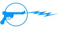 laser-gun-laser-alien-gun-gun-weapon