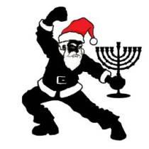 zahav_jewish_christmas