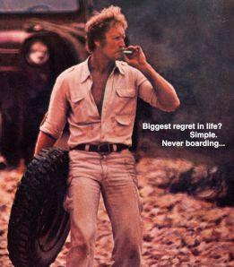 1980-Camel-Where-a-man-belongs
