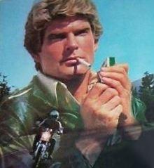 1985-ad-page-Kool-Cigarettes-cute