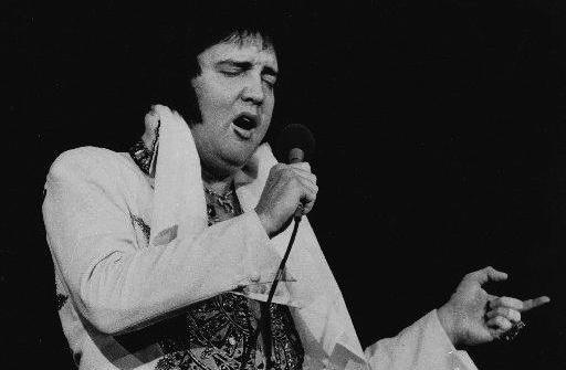 Elvis-Presley-Hologram.JPEG-0552e