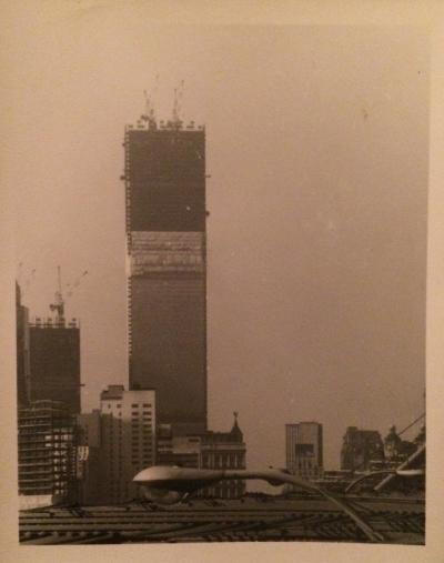 WTC.augustMeyer