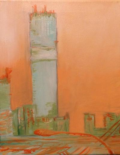 WTC.Meyer