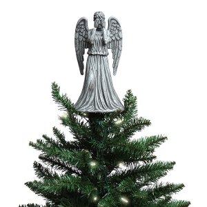 1edd_weeping_angel_christmas_topper
