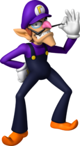 200px-Mario_Party_-_Island_Tour_Waluigi_Artwork
