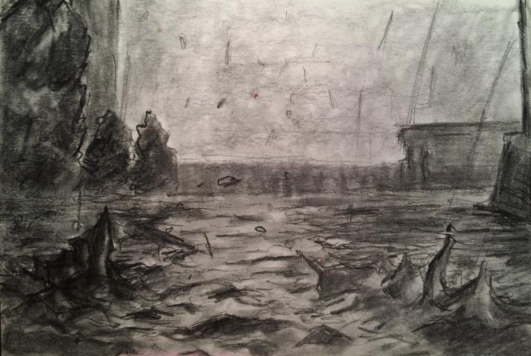 Meyer-sketch.4