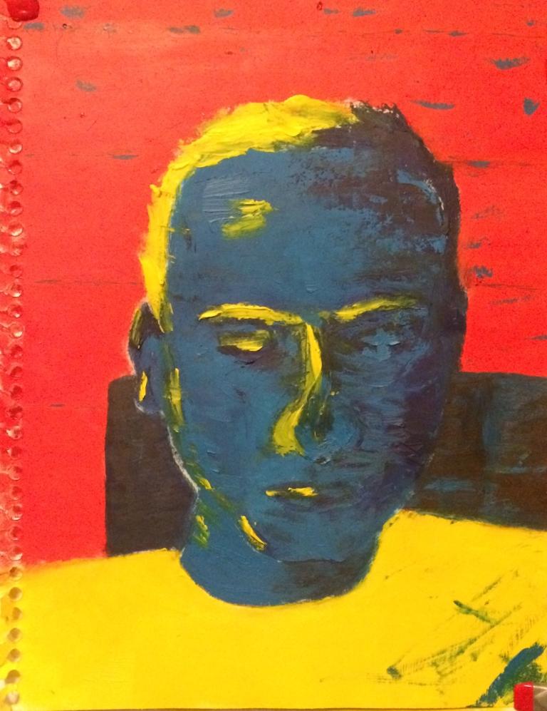 self-portrait-1-meyert