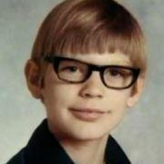 Jeffrey-Dahmer-as-Kid