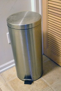 Round_Stainless_Trash_Can