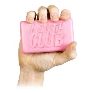 TheFirstRuleOfMouthClub