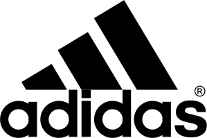 2000px-Adidas_Logo.svg
