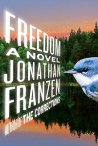 Jonathan-franzen-freedom