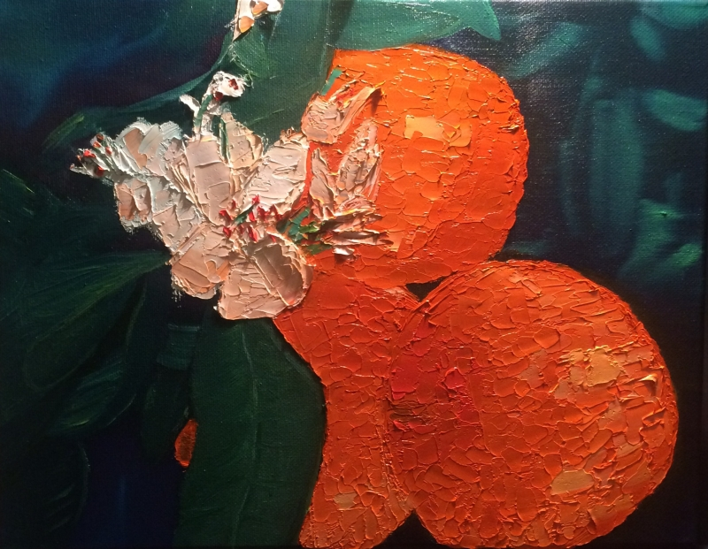 OrangeBlossom.Meyer