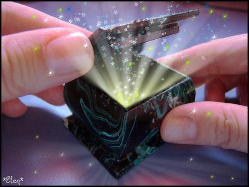 the-magic-box