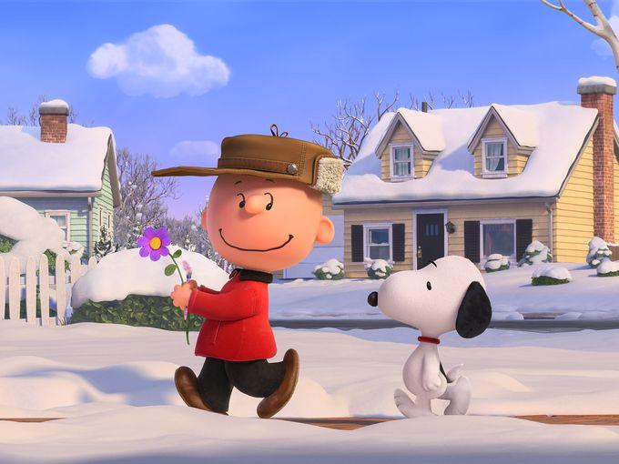 peanuts-2015-charlie-brown-snoopy
