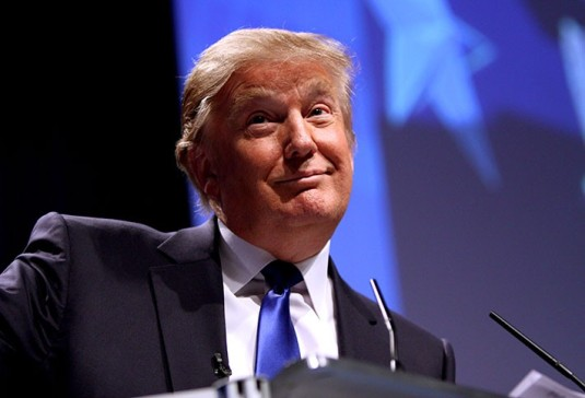 donald-trump-faces-more-fallout21084--1436304630-large