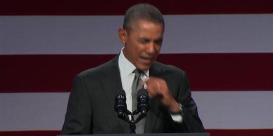 politics-obamasneeze-225-640x360