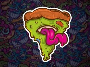 poison-pizza