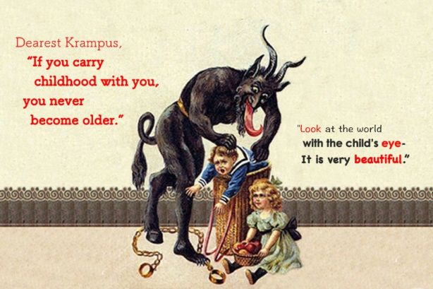 WEB_krampus_690-824x549 copy