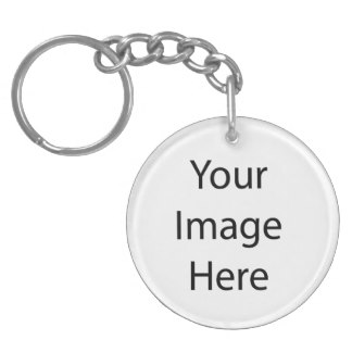 create_your_own_double_sided_round_acrylic_keychain-r9822a92a464b4d65bb25ce4b95f5015c_fupuo_8byvr_324-1