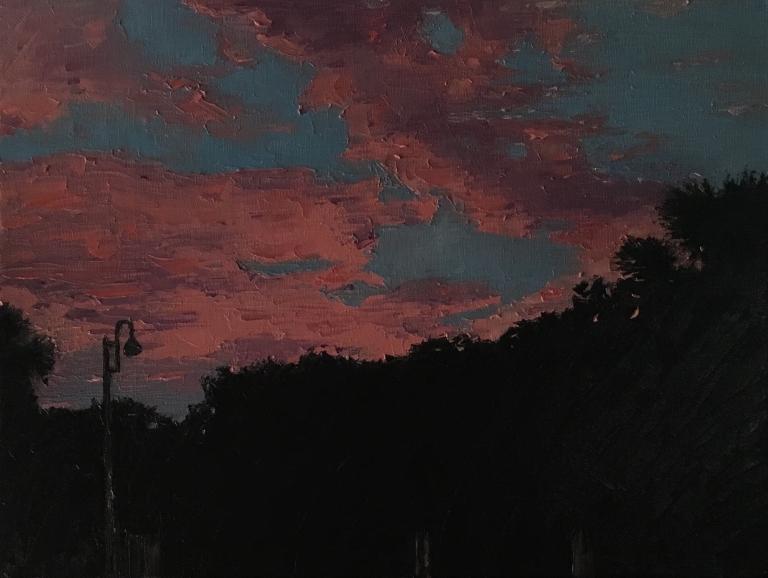 EveningParkMeyer