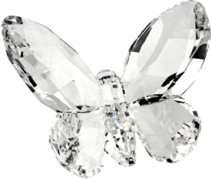 Crystal-Butterfly-300x255