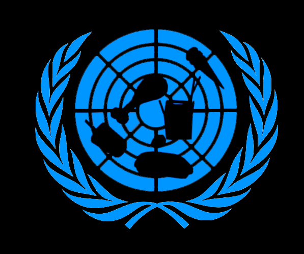 33-coded-in-united-nations-flag-copy-2
