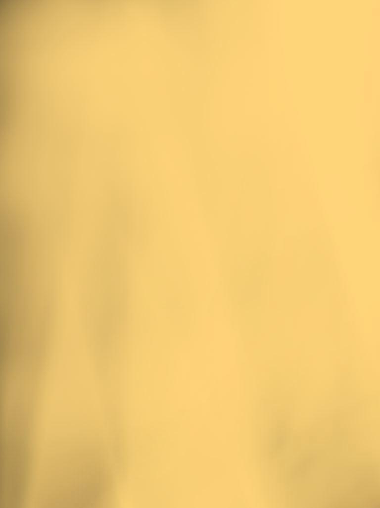flag_of_taliban_original-svg-copy-69 copy 60