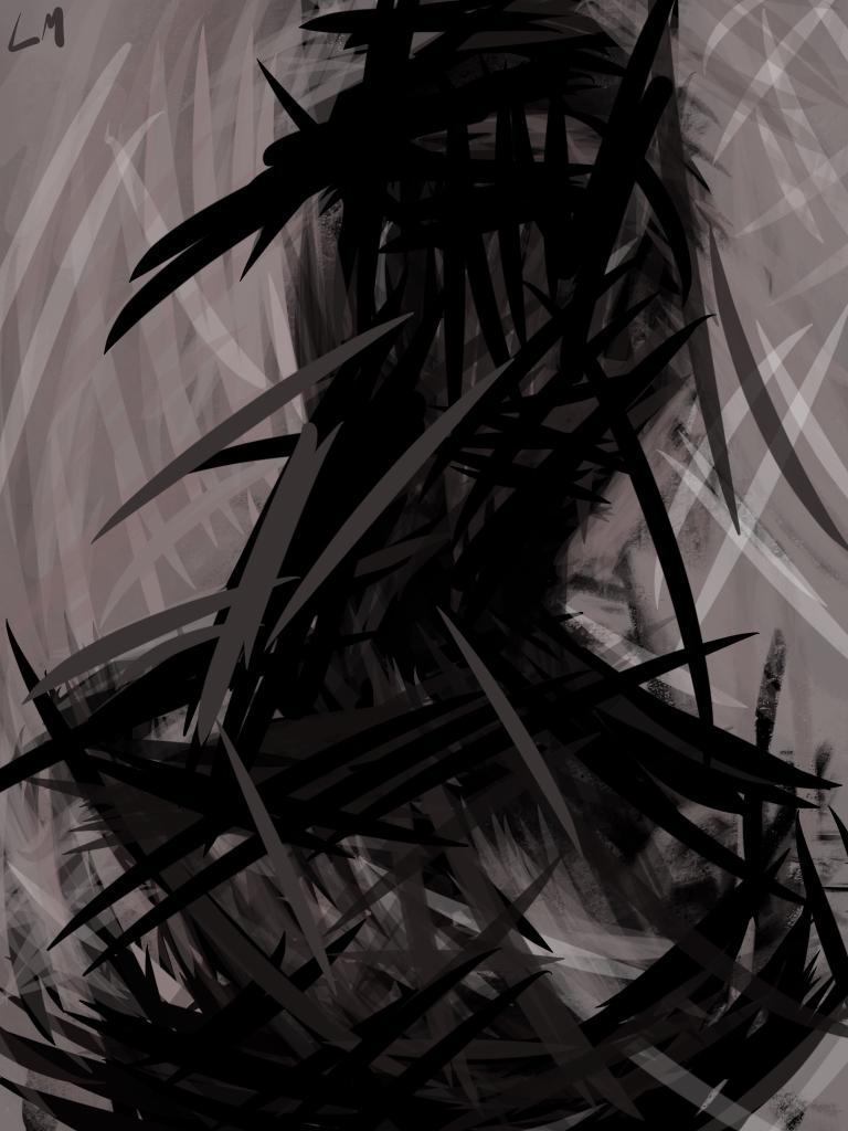 Untitled_Artwork 22 copy