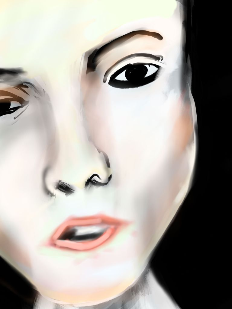 Untitled_Artwork 14 copy