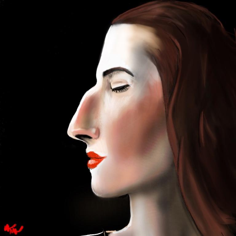 Untitled_Artwork 8 copy