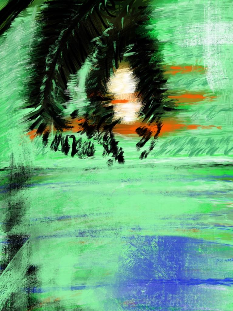 Untitled_Artwork 46 copy