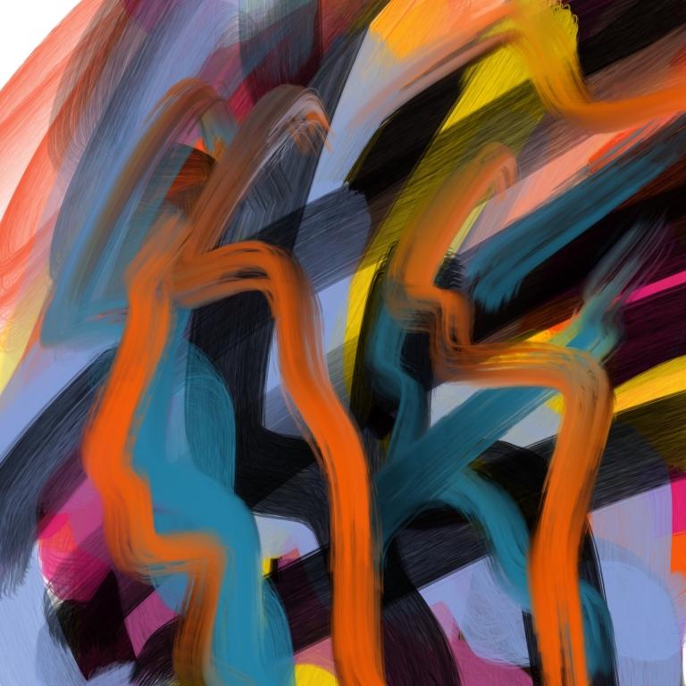 Untitled_Artwork 105 copy