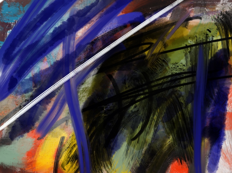 Untitled_Artwork 108 copy
