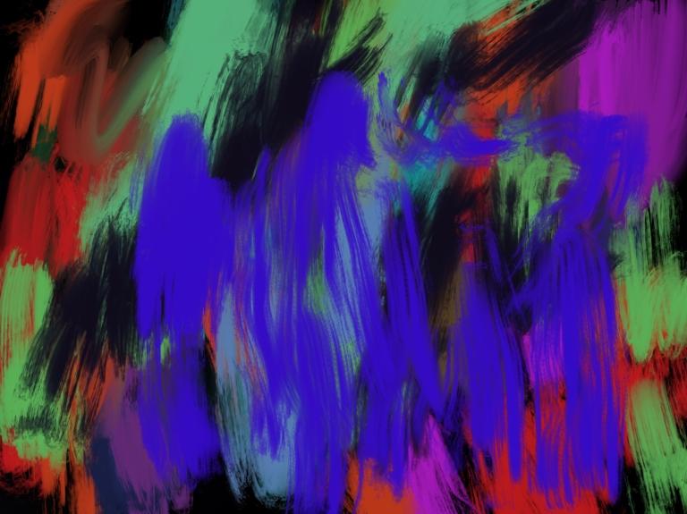 Untitled_Artwork (2) copy