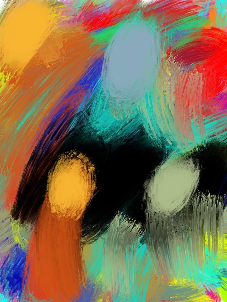 Untitled_Artwork 80 copy