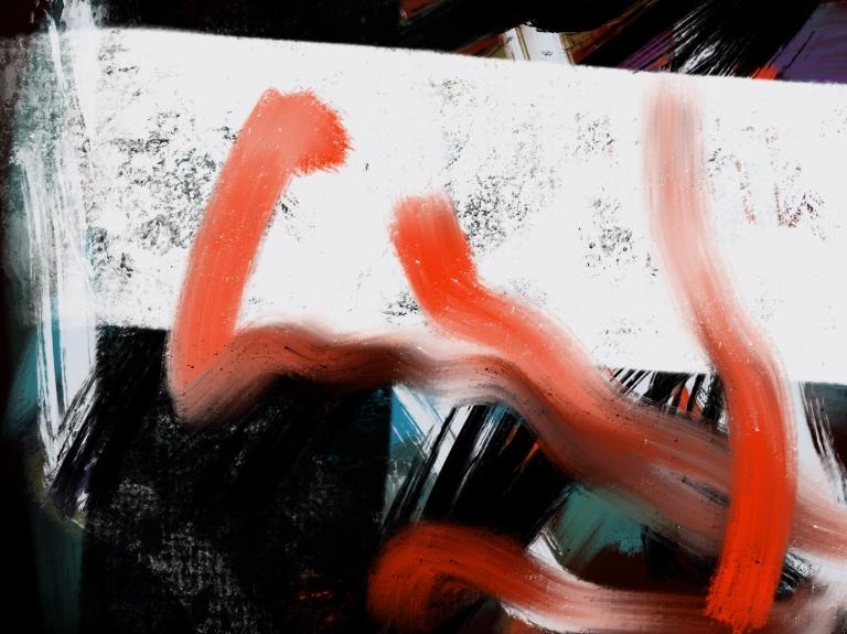 Untitled_Artwork 94 copy