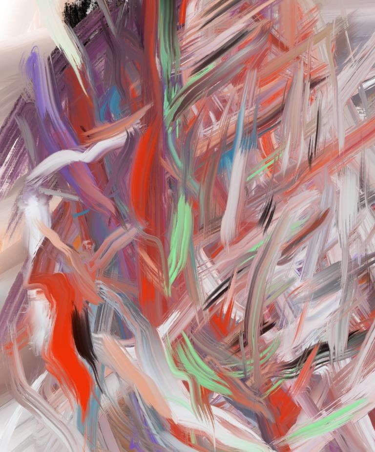 Untitled_Artwork 27 copy