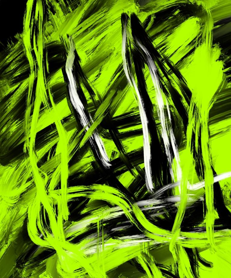 Untitled_Artwork 31 copy