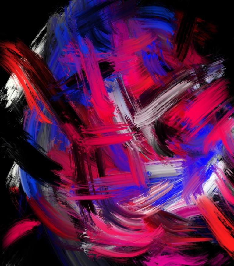 Untitled_Artwork 37 copy